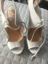 Tony Bianco Special Occasion Solid Shoes for Women