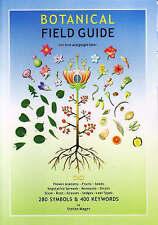 Botanical Field Guide by Stefan Meger (Paperback, 2007)