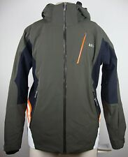 KILLY PODIUM M JACKET Skijacke Isolierjacke Herrenjacke Gr.50 NEU mit ETIKETT