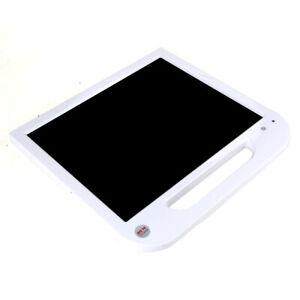 17Inch High-Definition Digital LCD AIO Monitor Dental Intra oral Camera US/EU