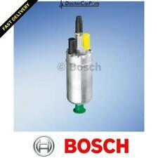 Fuel Pump Fuel Line FOR FORD ESCORT IV 86->90 1.6 Petrol ABFT ALF AWF GAF Bosch