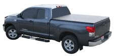 TruXedo TruXport Roll Up Tonneau Cover For 2014-2018 Toyota Tundra #275801