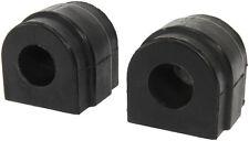 Centric Parts 602.34024 Sway Bar Frame Bushing Or Kit