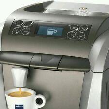 MACCHINA DA CAFFE' LAVAZZA BLUE LB 2300 DOUBLE CUP