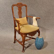 Oak Original Antique Furniture