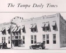 South Florida Marketing Business Directory Genealogy Tampa Kissimmee Lakeland
