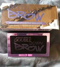 """Urban Decay Double Down Brow """"CAFÉ KITTY"""". See description"""