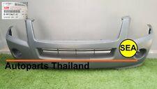 8981586110 Isuzu Bomper Delantero Paragolpes Delantero Brand New Genuine Parts