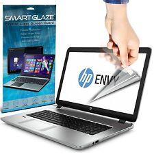 Smart Glaze Custom Made Laptop Screen Protector For HP ENVY 17-k251na