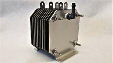 WGT21  HHO Titan Generator, Wasserstoff. Max. 4LPM