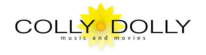 Colly Dolly Music and Movies & more