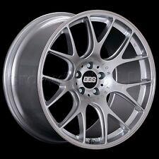 BBS 20 x 9 CHR Car Wheel Rim 5 x 115 Part # CH115DSPO