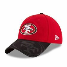 13b9601cadd595 New Era Baseball Cap Hats for Women for sale | eBay