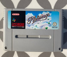 Pilotwings For Nintendo Super Nintendo SNES. Cartridge Only