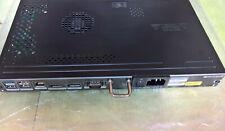 Lecteur de signalisation Numérique Samsung SBB-B64DV4/EN B64DV4 Signage Player
