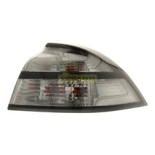 SAAB 93 9-3 08-12MY CV CONVERTIBLE WHITE CLEAR RIGHT OUTER LAMP 12770162 SUFFOLK