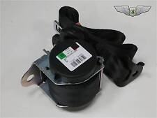 Land Rover Discovery 3 & 4 New Rear Right Seat Belt for 3rd Row Seat LR056626