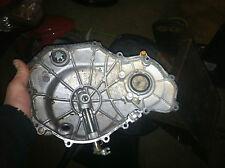 OEM HONDA CLUTCH COVER 00-03 CBR929 CBR954 CBR 929RR 954RR left side engine