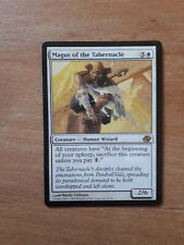 Magus of the Tabernacle/Mage du Tabernacle Mint/Neuf MTG Anglais/English