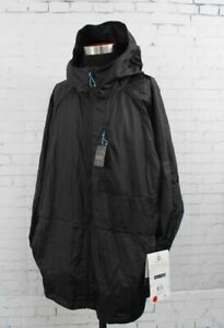 686 GLCR Grid Multi-Shell Snowboard Jacket Men's Large Black New