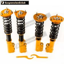 Coilover Suspensions for Toyota Camry 1993-2002 XV20 2.2L 3.0L Adjustable Height