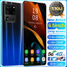 S30U 6.5'' Dual SIM Unlocked Android 10 Smart Phone 4G/5G 10G+256G WIFI 10 Core