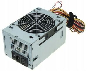 POWER SUPPLY HIPRO HP-W302HA1 20-PIN 4-PIN SATA MOLEX 300 WATT