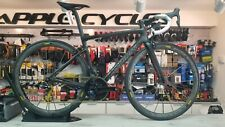 2019 New Specialized S-Works Tarmac Sl6 52cm Dura Ace Di2 9150 a Lot off Extras