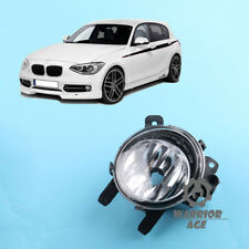 Right Front Fog Light Lamp W/O Bulb For BMW F30 F31 F34 F32 1 2 3 4 Series Sedan