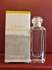 LE JARDIN DE MOSIEUR LI BY HERMES MIINIATURE THE COLLECTION