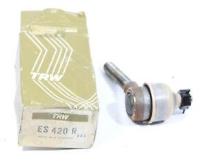 1969 70 71 72 73 74 75 Volkswagen Inner Tie Rod ~ ES420 R