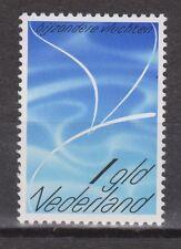 LP 16 luchtpost 16 MNH postfris NVPH Nederland Netherlands airmail