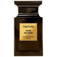 TOM FORD NOIR DE NOIR - EDP - FOR UNISEX - Travel Automiser Size 5ml Spray