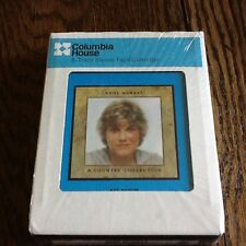 ANNE MURRAY COLLECTION NEW SEALED 8 TRACK FREE USA SHIPPING COUNTRY CLUB