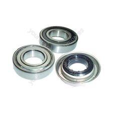 HOTPOINT Washing Machine Bearing Kit and Seal 35mm