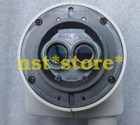 1pcs used Nikon SMZ800 body microscope objective lens filter lens