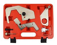 Fast Shipping Alignment Camshaft Crankshaft Timing Master Kit FOR 2.0T New