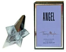 Miniature Mini Thierry Mugler Angel Flat Star Perfume 5ml EDP Women Travel