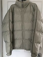doudoune grand froid homme en vente | eBay