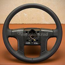 1280-8  Neu Beziehen Ihres Lenkrades VW Golf 1