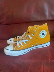 Converse All Star High Tops Size Mens 7 Brand New No Box