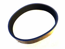 "*New Replacement Belt* DeWalt  DW735 DW735x Planer 13"" Drive belt 5140010-28"