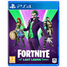 Fortnite: The Last Laugh Bundle (PS4) - NEW AND SEALED - PRE-ORDER - 17/11/2020