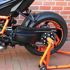 Aufkleber Felgenrandaufkleber Felgenaufkleber p.f. KTM 1290 Super Duke R 2020