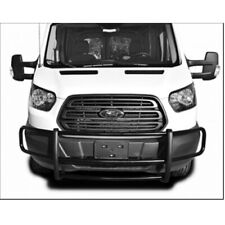 Trail FX E0027B Grille Guard For 2015-2018 Ford Transit-150