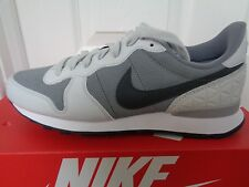 Nike Internationalist PRM womens trainers shoes 828404 006 uk 5.5 eu 39 us 8 NEW