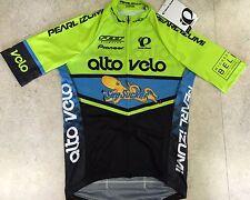 Alto Velo/SeaSucker Pearl Izumi Cycling Kit - NEW