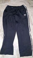 Beautiful Vintage Adidas Sweatpants Men's Size Large