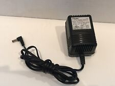 Playtex Sy-12120 12V 1200mA Ac/Dc Power Supply (C1)