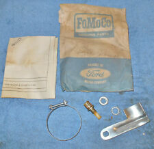1965 Falcon Futura Ranchero Comet Cyclone NOS 3 SPEED BACK-UP LAMP SWITCH KIT